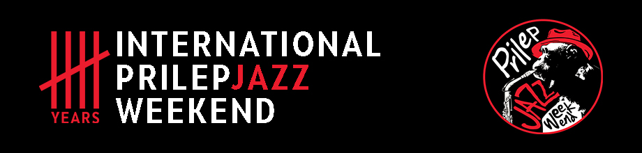 International Prilep Jazz Weekend 2016